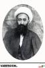 فقاهتی زنجانی-عبدالرحیم