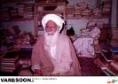 کبیر موسیانی-عبدالله