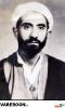 فاضل استرآبادی-محمد
