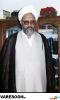 قاضی زاهدی-احمد