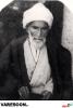 حضرت آیت الله شیخ علی گنبدی همدانی