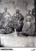 فیض مهدوی-محمدمهدی