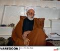 قراملکی تبریزی-رحیم