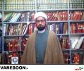 کاشف الغطاء-عباس