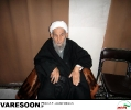 فرقانی جهرمی-عبدالعظیم