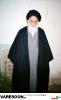 فاطمی ابهری-محمد