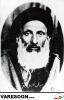 کازرونی نجفی-محمود