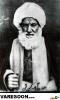 کبیر قمی-محمد