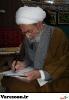 فیاضی گلپایگانی-محمدابراهیم