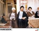 حضرت آیت الله سید احمد امامی