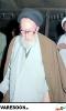 قاضی دزفولی-مجدالدین