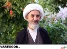 کوچه باغی-محسن