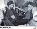 قاضی طباطبایی-محمد علی