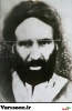 کاشفی خوانساری-ضیاء الدین