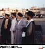 فقیه ایمانی-جلال الدین