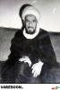 کاشف الغطاء-محمد حسین