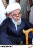 کیائی نژاد طالقانی-محمد