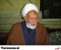 فلاح نوقی رفسنجانی-غلامحسین