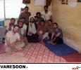 حضرت حجت الاسلام و المسلمین شهید شیخ محمود غفاری