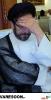 حضرت حجت الاسلام و المسلمین سید محمدعلی غروی