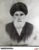 غروی-محمدحسین