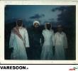 حضرت حجت الاسلام والمسلمین شیخ حسن علیزاده