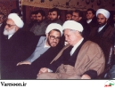 حضرت حجت الاسلام و المسلمین شیخ محمدتقی عبدوس