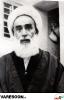 عسکری-نجم الدین