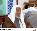 عمری-محمد علی