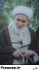 عبودیت اصفهانی-علی