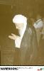حضرت آیت الله شیخ جواد عارفی بیرجندی