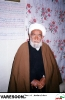 حضرت آیت الله شیخ محمدباقر عرفانی بیهودی