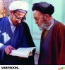 عقيقی بخشایشی-عبدالرحیم
