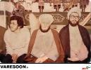 علمی اردبیلی-علی