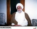 علومی یزدی-حسین