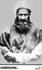 عاملی آرانی-احمد