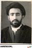 علوی تهرانی-جواد