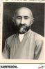 علوی تهرانی-رضا