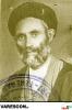حضرت آیت الله سید علی علوی قزوینی