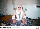 عسگری افغانی-محمد