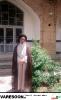 حضرت آیت الله سید مرتضی علوی خوانساری