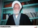 غروی بروجردی-محمد