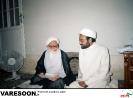 غروی قزوینی-محمد