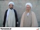 غروی رفسنجانی-محمد
