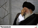 علوی بروجری-محمدجواد