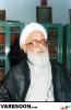 علومی یزدی-محمود