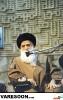 علوی تهرانی-محمدرضا