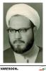 عمید زنجانی-عباسعلی