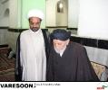 علوی سبزواری-محمد حسن