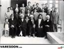 علومی یزدی-جلال الدین